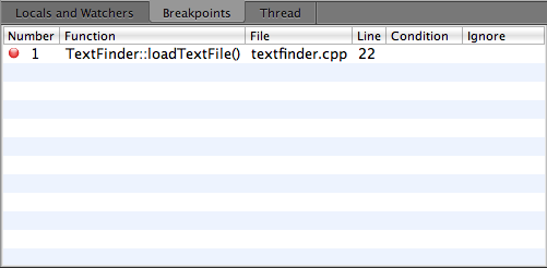 doc/images/qtcreator-setting-breakpoint2.png