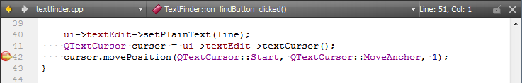doc/images/qtcreator-setting-breakpoint1.png