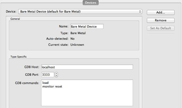 doc/images/creator-baremetal-device.png