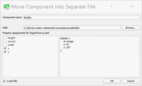 doc/images/qtcreator-move-component-into-separate-file.png