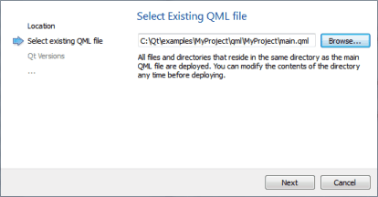 doc/images/qmldesigner-import-project.png