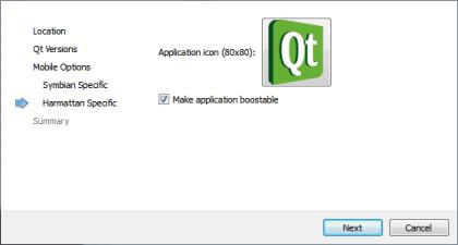 doc/images/qmldesigner-new-project-harmattan-options.png