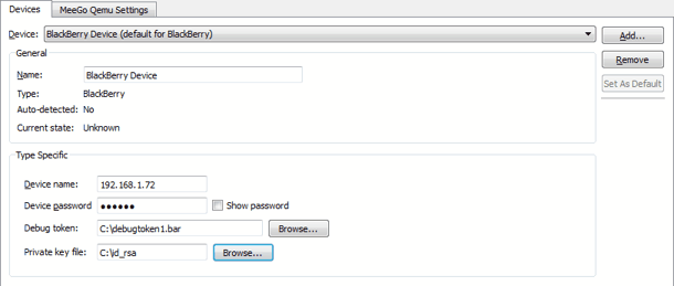 doc/images/qtcreator-qnx-device-configurations.png