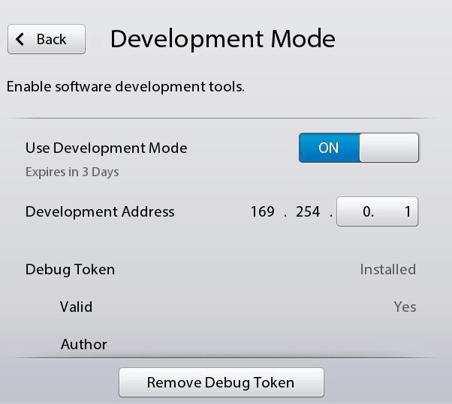 doc/images/qtcreator-qnx-playbook-development-mode.png