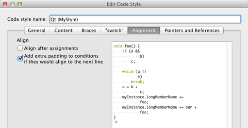 doc/images/qtcreator-code-style-alignment.png