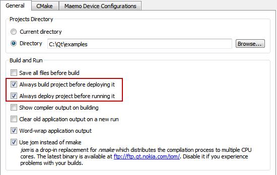 doc/images/qtcreator-project-options-deploy.png
