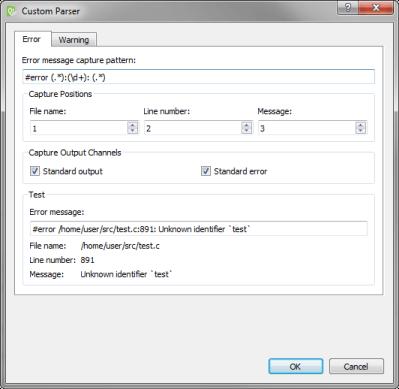 doc/images/qtcreator-custom-parser.png