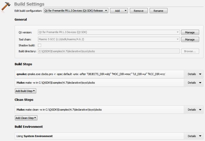 doc/images/qtcreator-build-settings-maemo.png