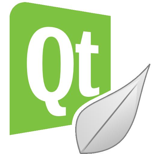 src/plugins/coreplugin/images/logo/512/QtProject-qtcreator.png