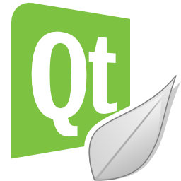 tests/manual/qml/testfiles/images/qtcreator.jpg