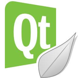 tests/manual/qml/testfiles_quick2/images/qtcreator.jpg