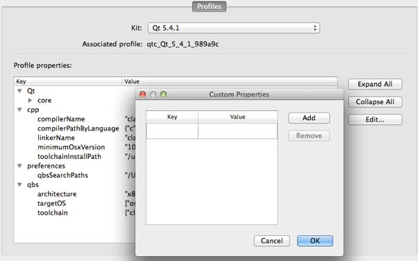 doc/images/qtcreator-options-qbs.png