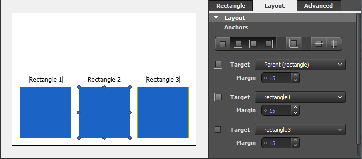 doc/images/qmldesigner-anchors.png