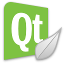 src/app/qtcreator.xcassets/qtcreator.appiconset/icon_128x128.png