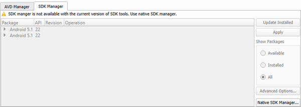 doc/images/qtcreator-android-sdk-manager.png