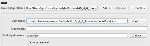 doc/images/creator-run-settings-qbs.png