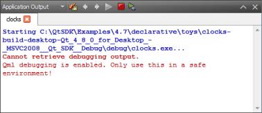 doc/images/qtcreator-application-output.png