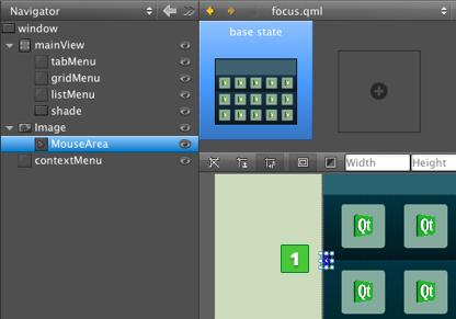doc/images/qmldesigner-element-size.png