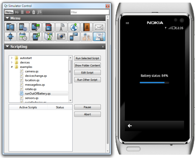 doc/images/qtcreator-symbian-components-example-simulated.png