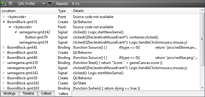 doc/images/qtcreator-qml-performance-monitor-callers.png