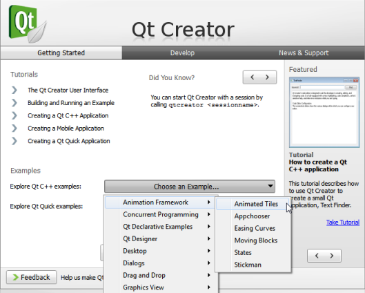 doc/images/qtcreator-gs-build-example-open.png