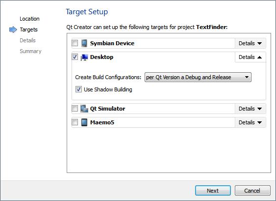 doc/images/qtcreator-new-project-qt-versions-qt-gui.png