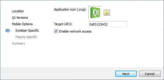 doc/images/qtcreator-mobile-project-symbian-options.png
