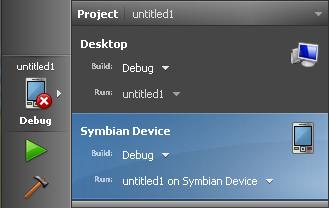 doc/images/qtcreator-qt4-symbian-select-symbian-device.png