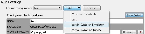 doc/images/qtcreator-symbian-add-run-in-emulator.png