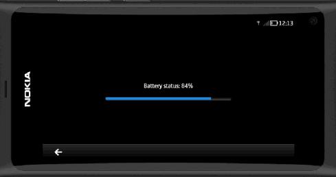 doc/images/qtcreator-symbian-components-example.png