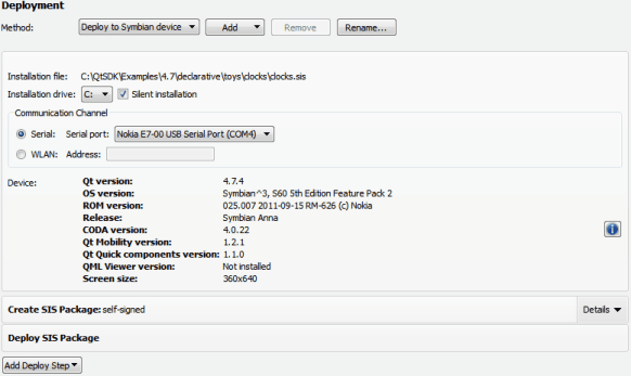 doc/images/qtcreator-symbian-run-settings.png