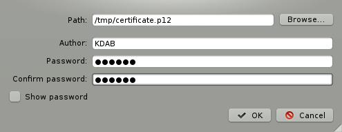 doc/images/qtcreator-blackberry-createcertificatedialog.png