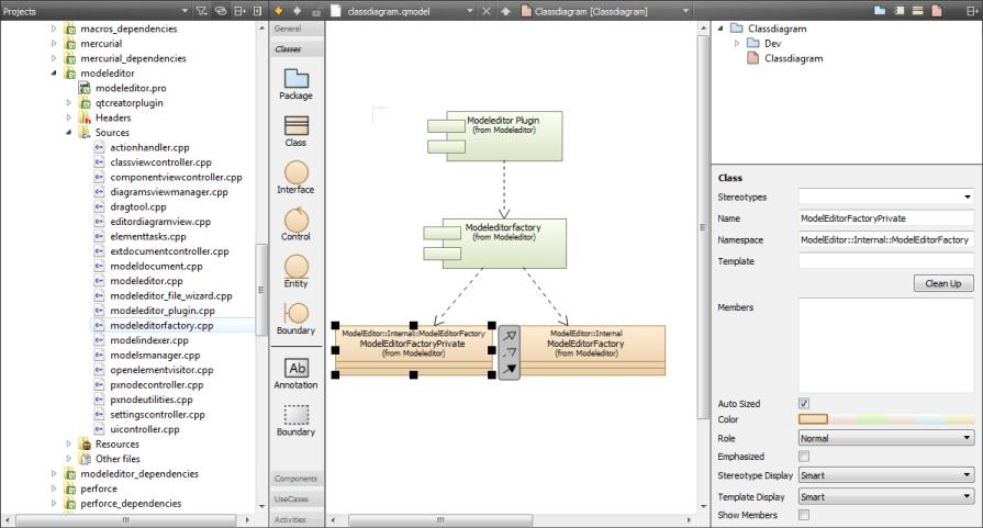 doc/images/qtcreator-modeleditor-classes.png