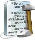 doc/templates/images/qt_tools.png