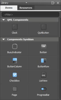 doc/images/qmldesigner-qml-components.png