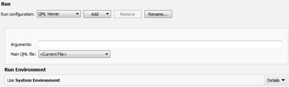 doc/images/qmldesigner-run-settings.png