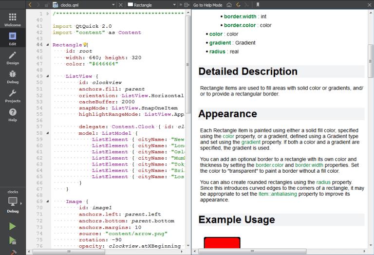 doc/images/qtcreator-context-sensitive-help.png
