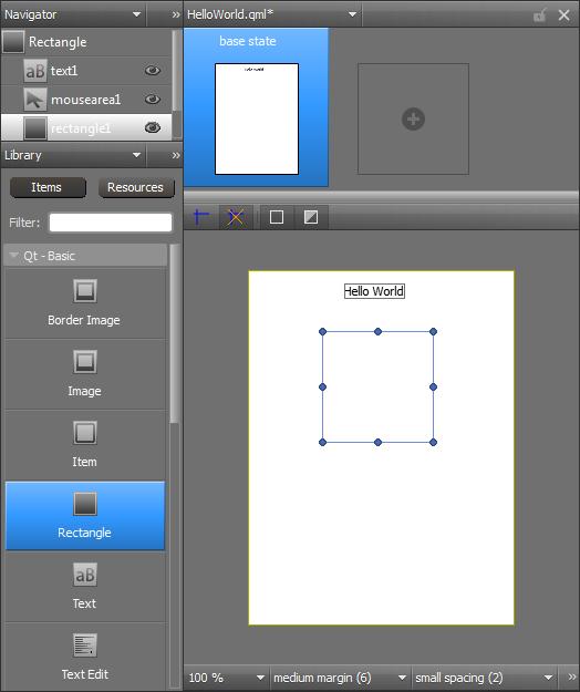 doc/images/qmldesigner-helloworld-widget-add.png