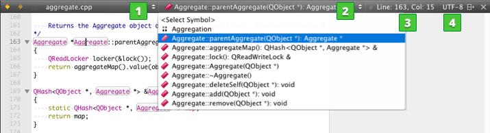 doc/images/qtcreator-editortoolbar-symbols.png