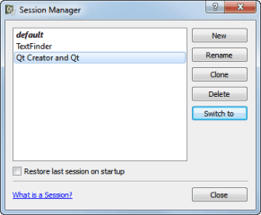 doc/images/qtcreator-session-manager.png
