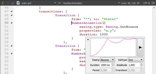 doc/images/qmldesigner-tutorial-quick-toolbar.png