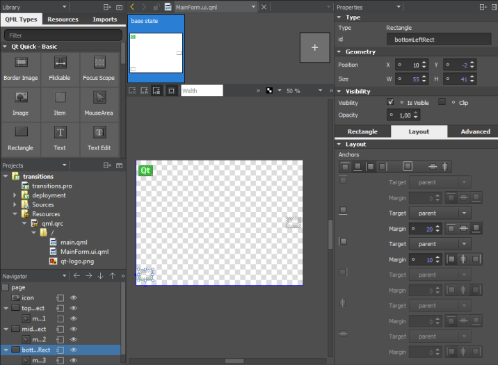 doc/images/qmldesigner-tutorial-ui-ready.png