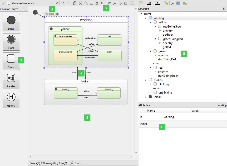 doc/images/qtcreator-scxml-editor.png
