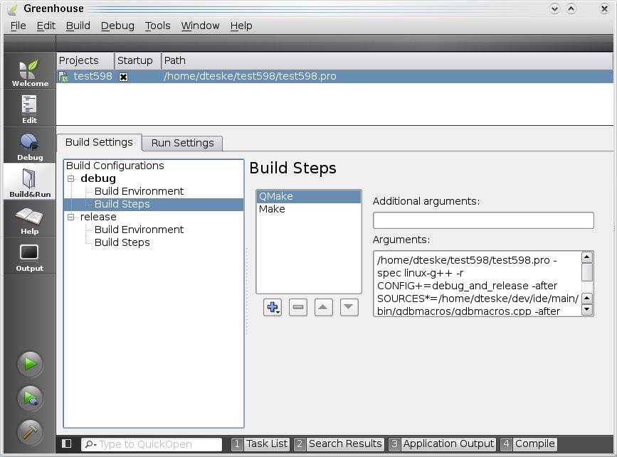 doc/qtcreator-buildsteps.png