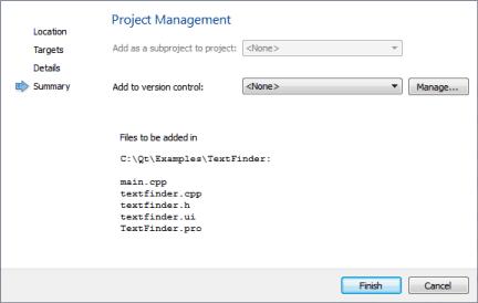 doc/images/qtcreator-new-project-summary-qt-gui.png
