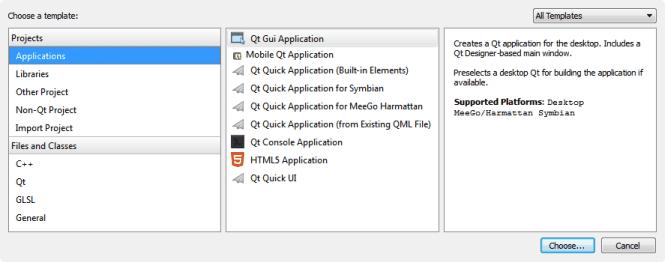 doc/images/qtcreator-new-qt-gui-application.png