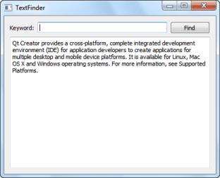 doc/images/qtcreator-textfinder-screenshot.png