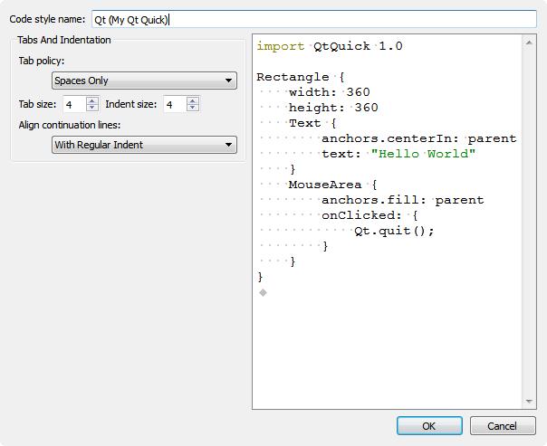 doc/images/qtcreator-code-style-settings-edit-qtquick.png