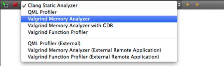 doc/images/qtcreator-analyze-menu.png