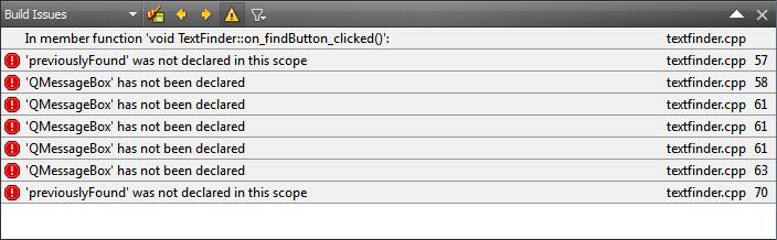 doc/images/qtcreator-build-issues.png